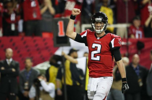 9832189-nfl-nfc-championship-green-bay-packers-at-atlanta-falcons