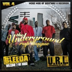 URL4COVER